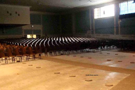 empty_school_auditorium