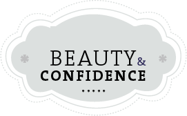 Beauty & Confidence