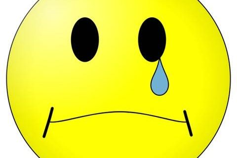 crying_smiley_face